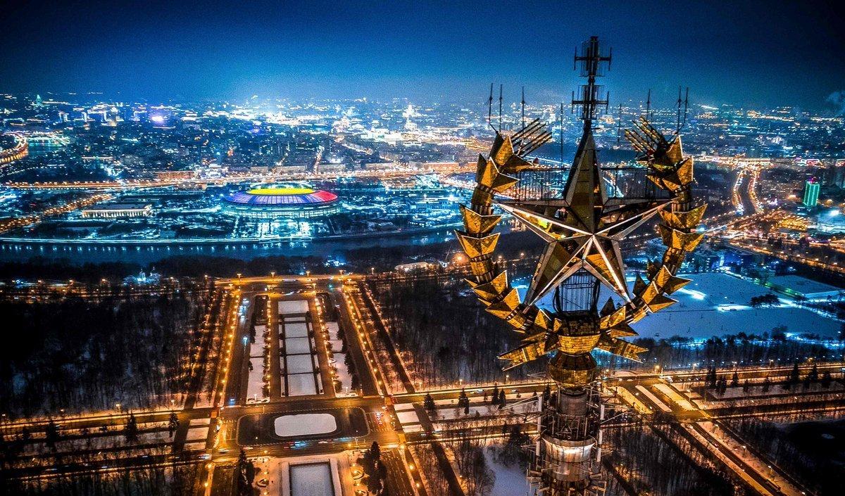 """Есть ли у России """"гей-столицы""""?"""