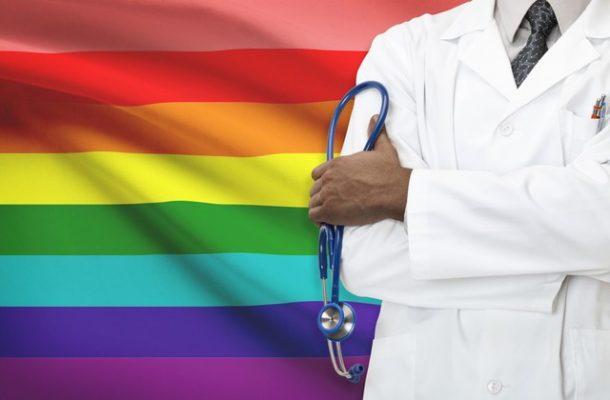 однополые пары права