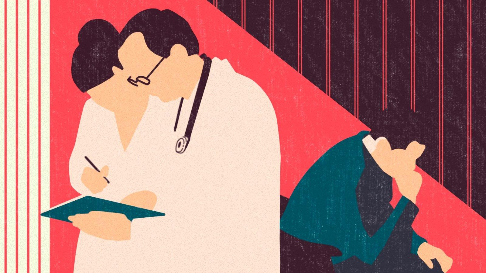 Я, ВИЧ и Другие: кому, как и когда рассказывать о своём статусе?