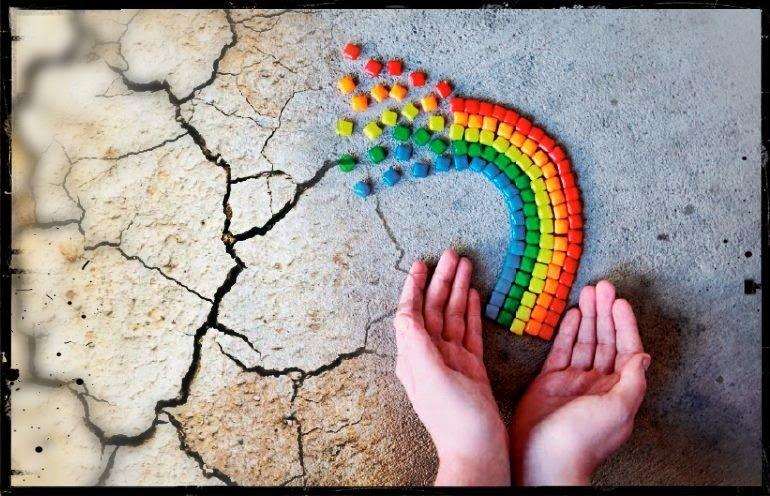 Почему ЛГБТ-сообщество сталкивается со злоупотреблением психоактивными веществами - и как с этим бороться