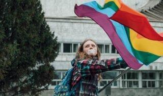 день молчания в Новосибирске