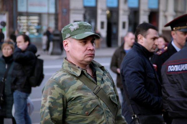 Никита Томилов
