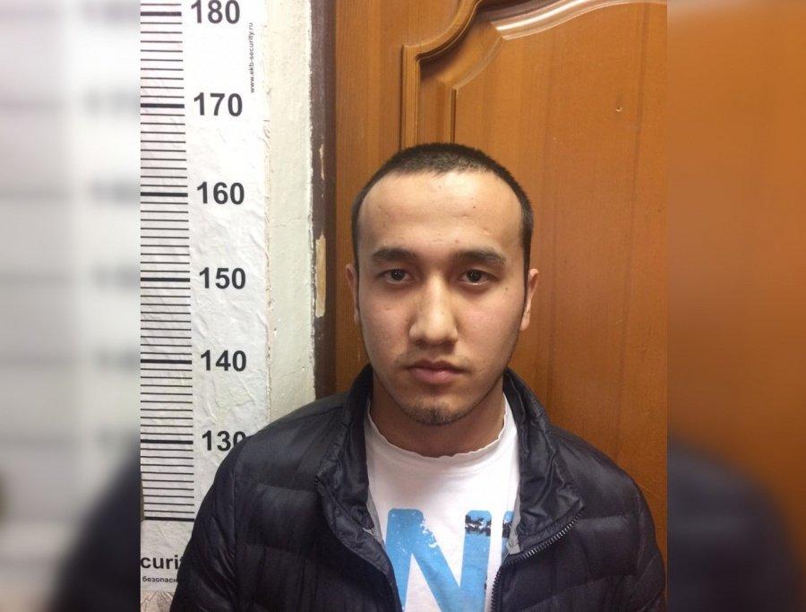 В Екатеринбурге таксист-гомофоб отправлен в колонию за избиение парня в костюме единорога