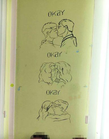 ЛГБТ-центр «Ракурc»
