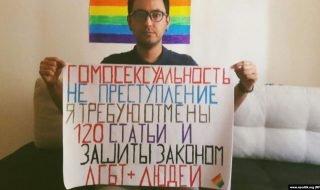 салимов