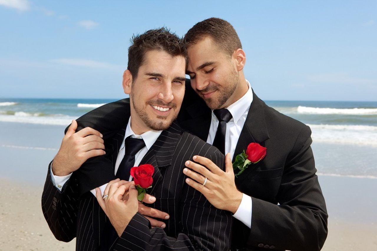 лазерное картинки с однополыми отношениями свои