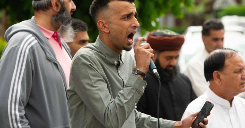 Мусульмане фото бесплатно занимающие мастурбацией