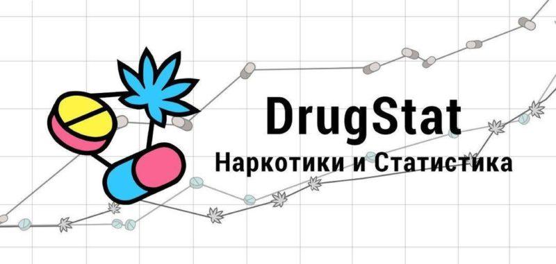 VICE: В России мефедрон везде, а что в остальном мире?
