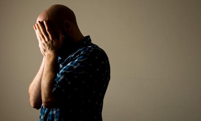 фактор стресса