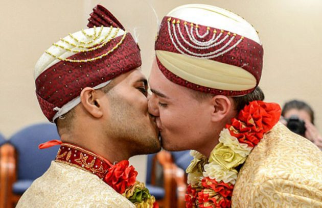 гей-ислам