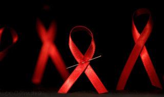 СПИДа