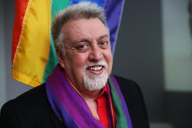 Флаг ЛГБТ: история и значение радужного флага
