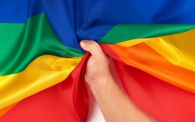 ЛГБТ-сеть