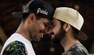 однополые браки счастливее
