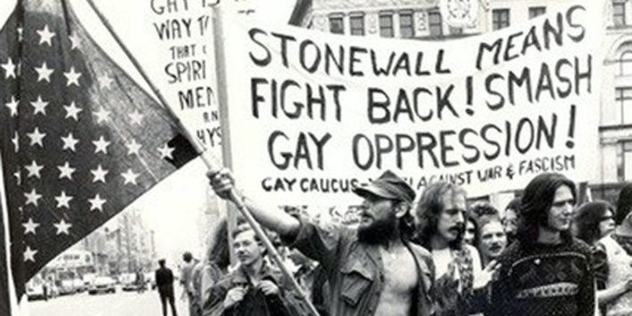 ЛГБТК