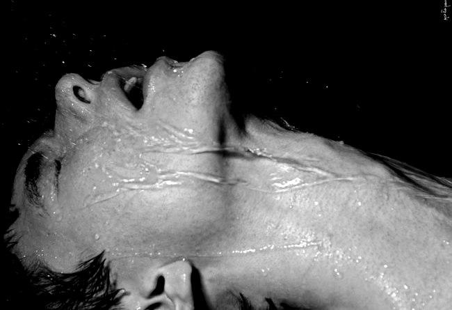 Десять удивительных достоинств оргазма
