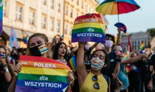 poland-lgbt-rights