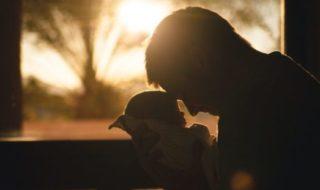 запрет суррогатное материнство