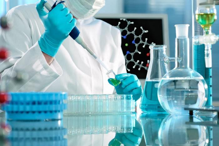 Молекулярный эпиднадзор и криминализация ВИЧ