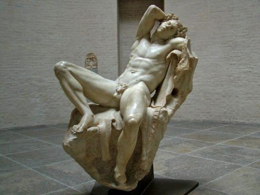 оргазма