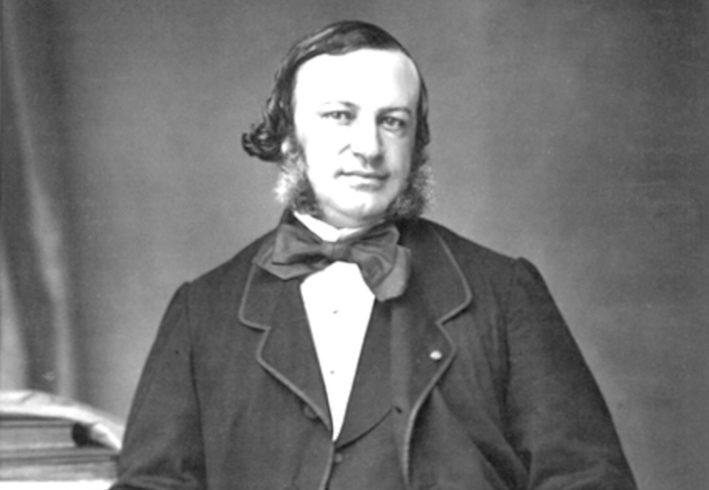 Огюст-Амбруаз Тардьё — французский врач. Считается одним из основоположников судебной медицины.