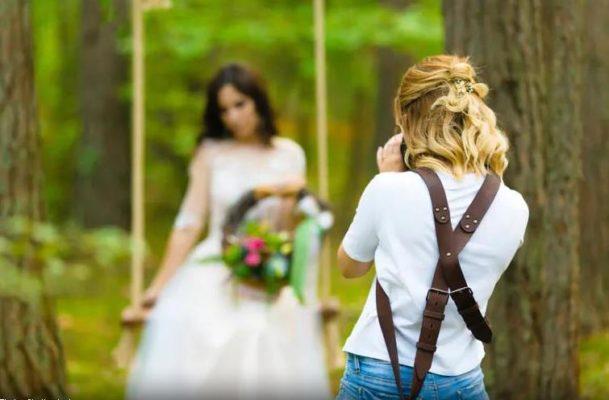 однополым свадьбам