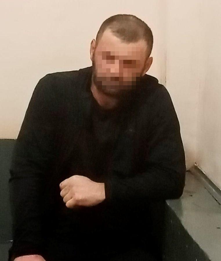 Подростка в Петербурге зверски избили из-за серёжки в ухе