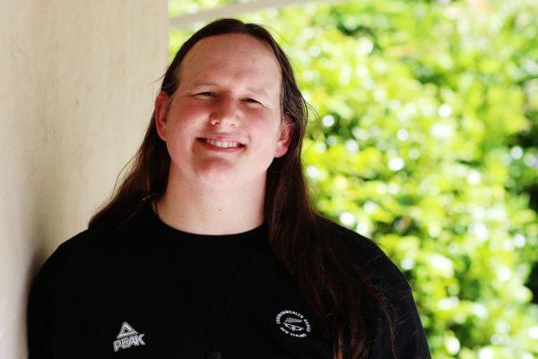 транс-спортсмен