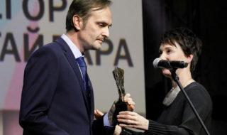 кочетков лгбт активист