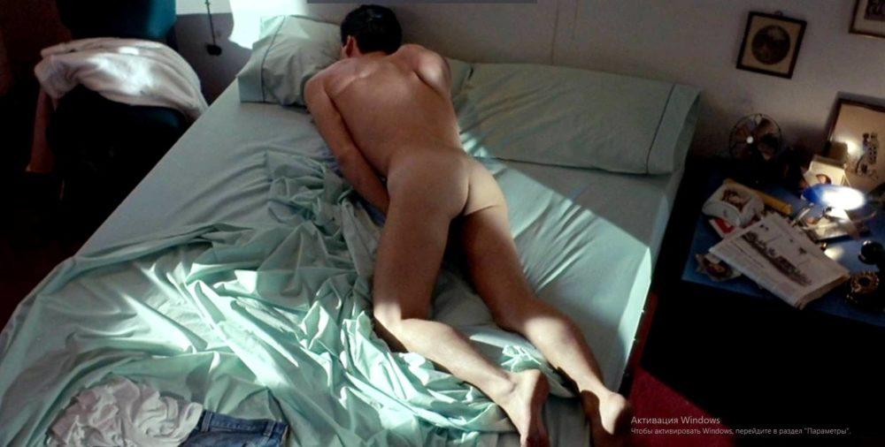 13 фильмов мирового кино со сценами мастурбации